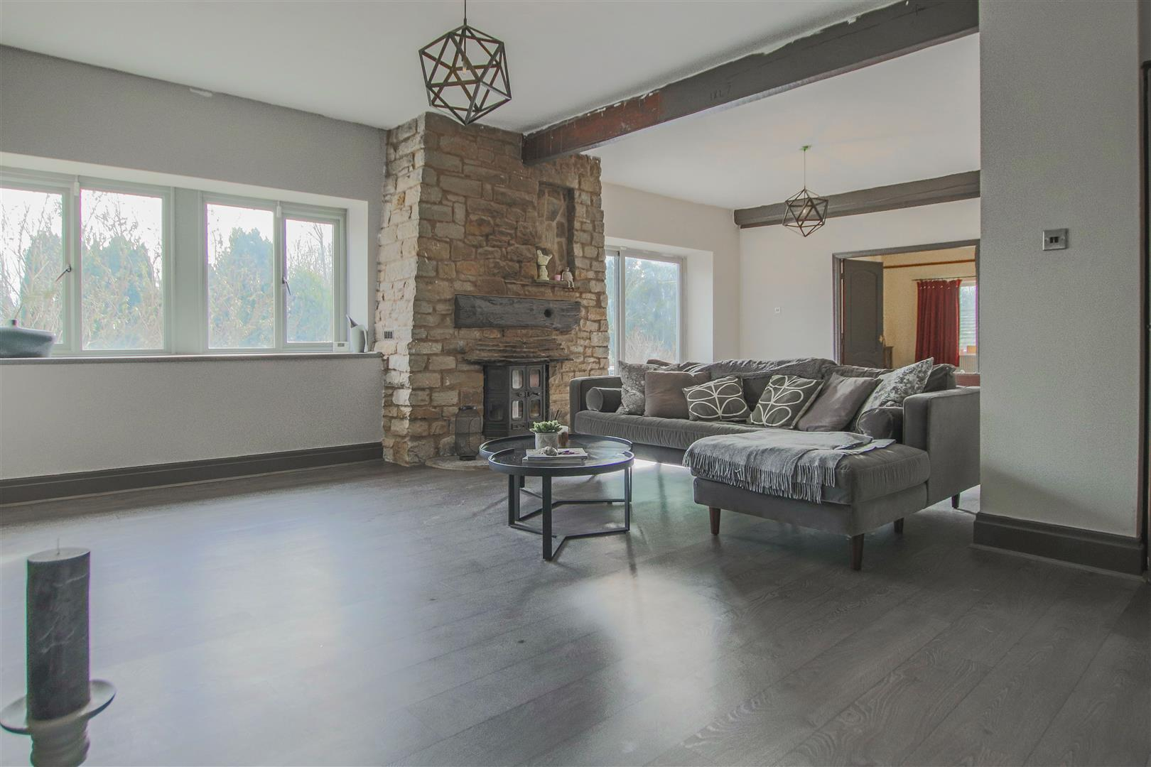 6 Bedroom Barn Conversion For Sale - 43.JPG